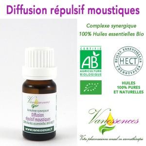 complexe-synergique-diffusion-repulsif-insectes-huiles-essentielles-bio