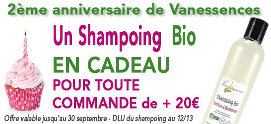 bandeau-promo-shampoing-2eme-anniversaire-vanessences