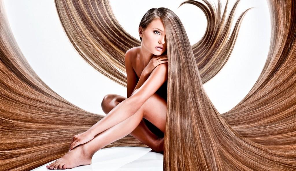 prendre-soin-de-ses-cheveux-au-naturel