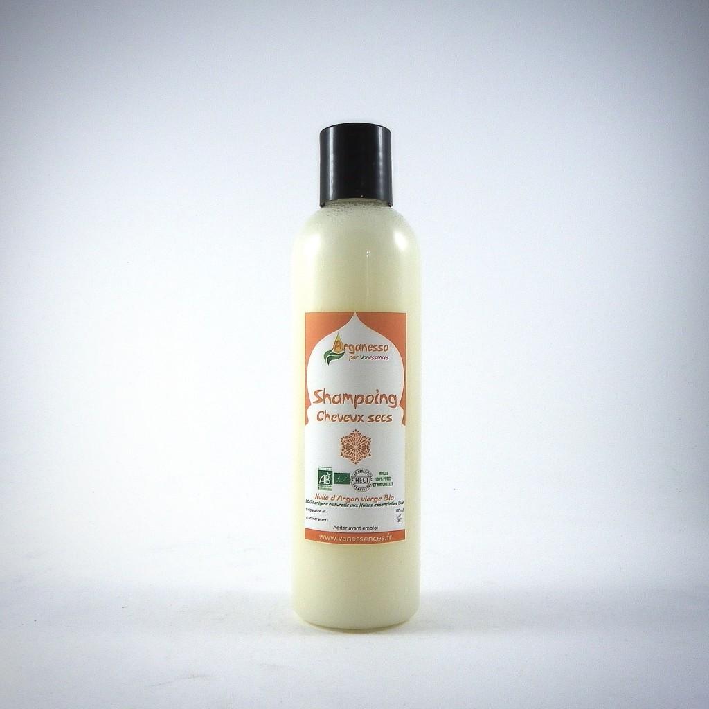 shampoing-bio-arganessa