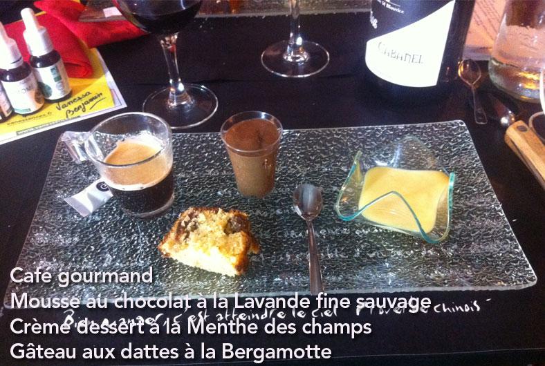 mousse-chocolat-essence-culinaire-lavande-creme-essence-culinaire-menthe-gateau-dattes-essence-culinaire-bergamotte