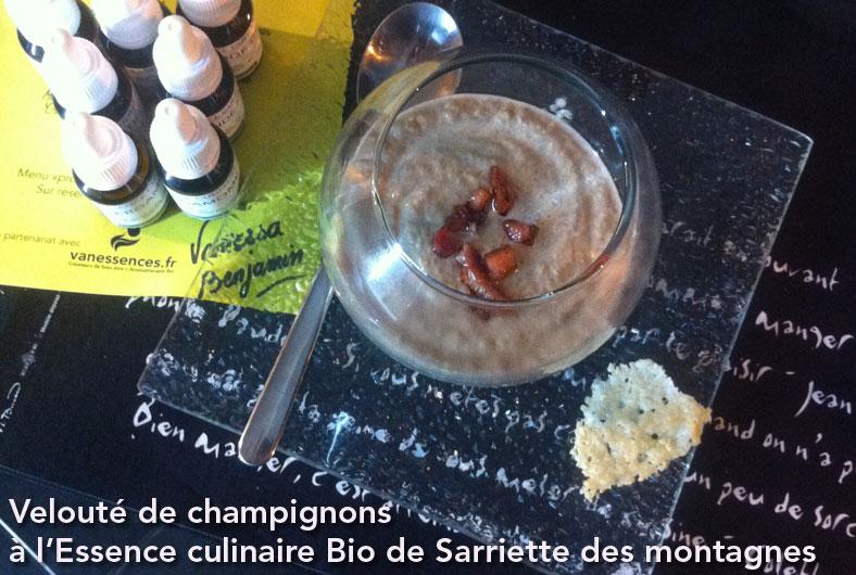 veloute-champignon-essence-culinaire-sarriette