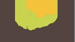 Boutique d'aromathérapie